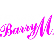 Barry M - Face