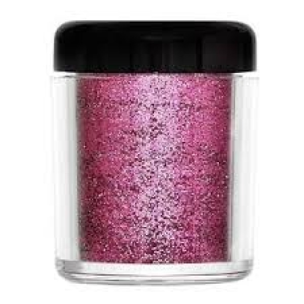 Barry M Glitter Rush Body Giltter Carnival Queen