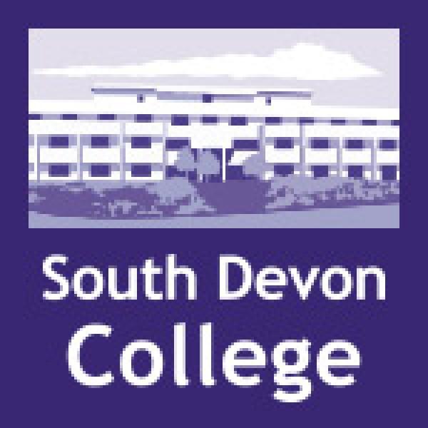 South Devon College Kit