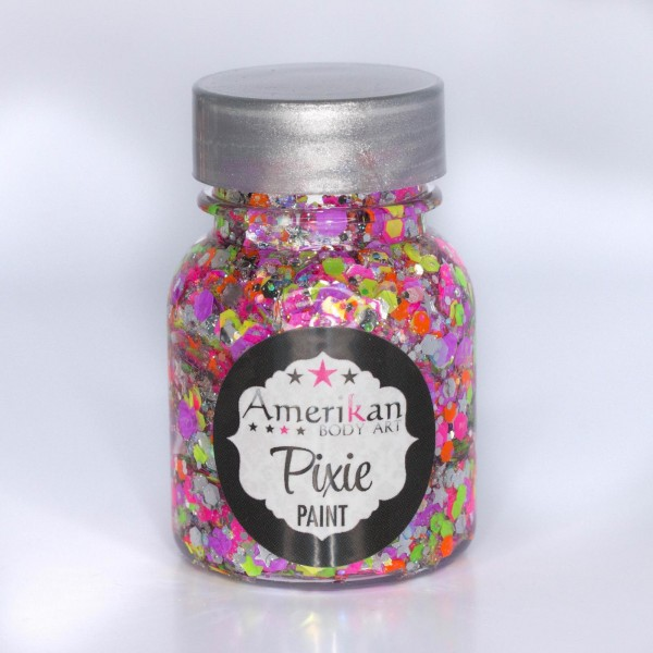 Pixie Paint  Valley Girl 1oz