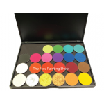 Elisa Griffith Palette Full 22 Colours
