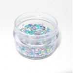 Essential Glitter Balm Fairy Wings 10g