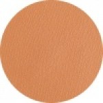 Superstar Face Paint 16g 012 Mat Brown