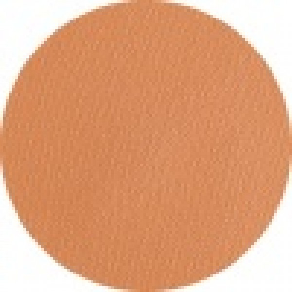 Superstar Face Paint 45g 012 Mat Brown