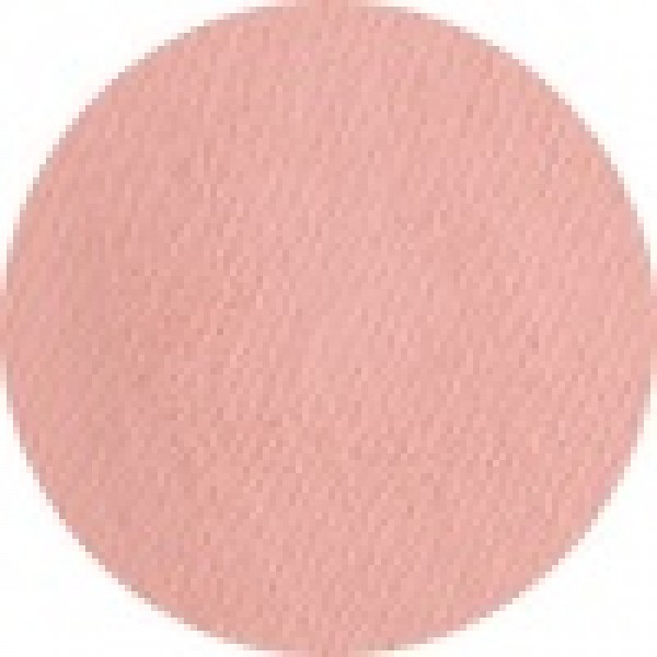 Superstar Face Paint 16g 018 Midtone pink complexion
