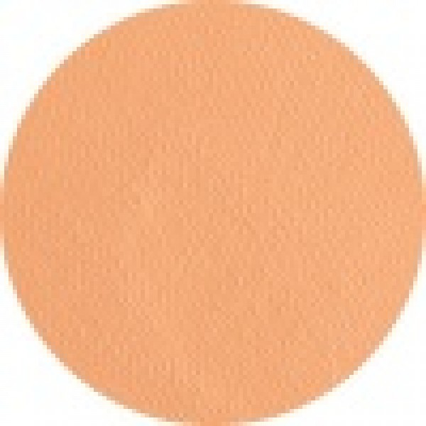 Superstar Face Paint 45g 019 Light Peach complexion