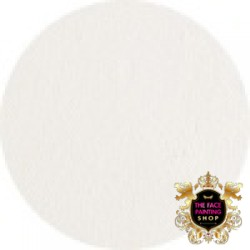 Superstar Face Paint 45g 021 Clown White