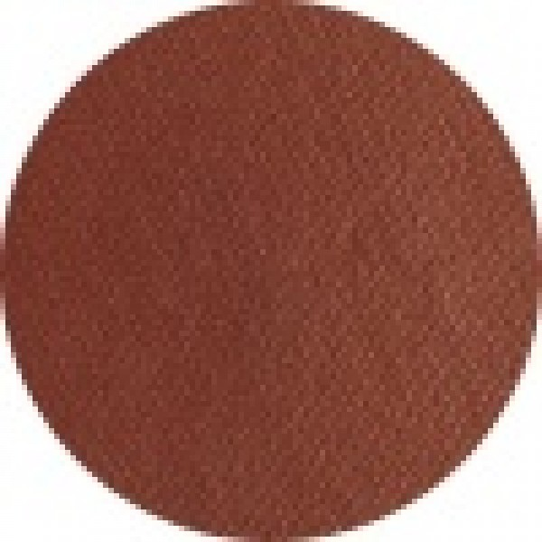 Superstar Face Paint 16g 024 Chocolate Brown