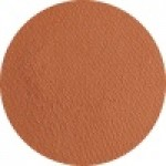 Superstar Face Paint 16g 031 Pecan