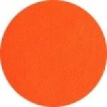Superstar Face Paint 16g 033 Bright Orange