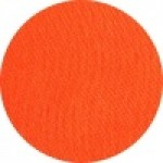 Superstar Face Paint 16g 036 Dark Orange