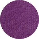 Superstar Face Paint 16g 038 Purple