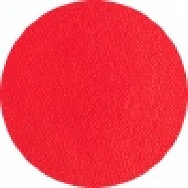 Superstar Face Paint 16g 040 Pinky Red