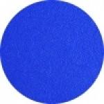 Superstar Face Paint 16g 043 Bright Blue