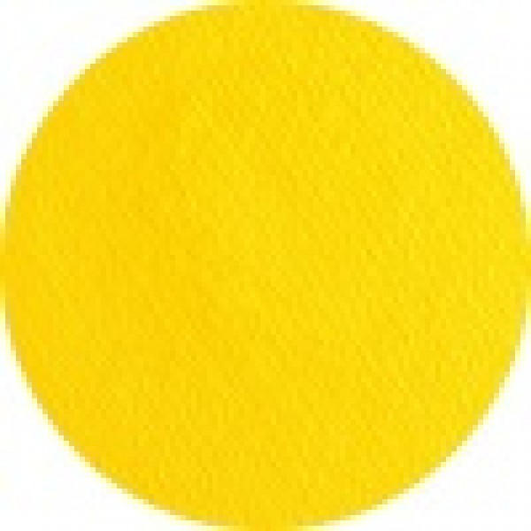 Superstar Face Paint 16g 044 Bright Yellow