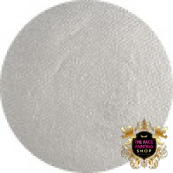 Superstar Face Paint 45g 056 Pure Silver