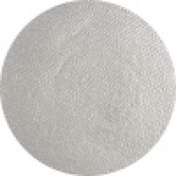 Superstar Face Paint 16g 056 Pure Silver