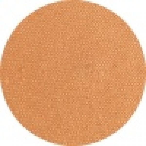 Superstar Face Paint 16g 061 Bronze