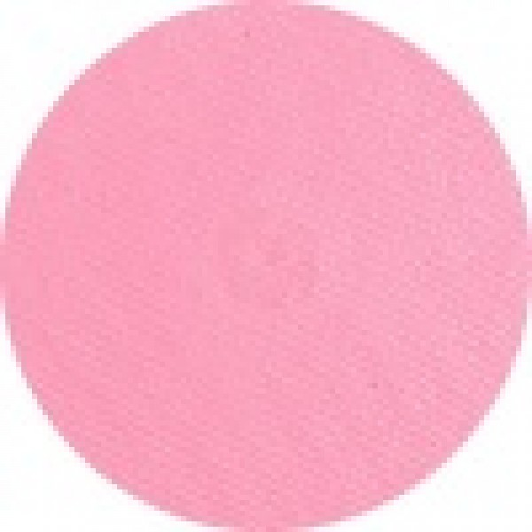 Superstar Face Paint 16g 062 Baby Pink Shimmer