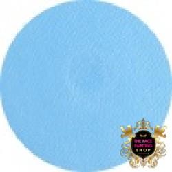 Superstar Face Paint 45g 063 Baby Blue Shimmer