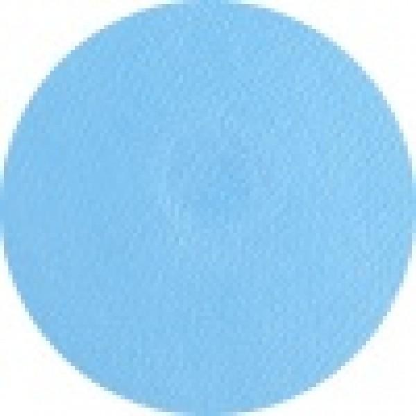 Superstar Face Paint 16g 063 Baby Blue Shimmer