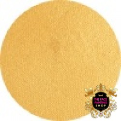 Superstar Face Paint 16g 066 Glitter Gold