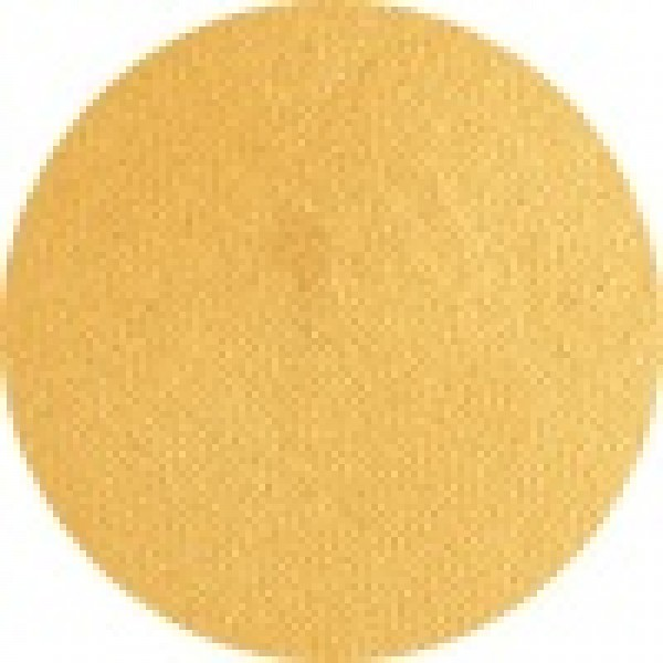 Superstar Face Paint 45g 066 Glitter Gold