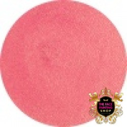 Superstar Face Paint 45g 067 Rose Gold Glitter