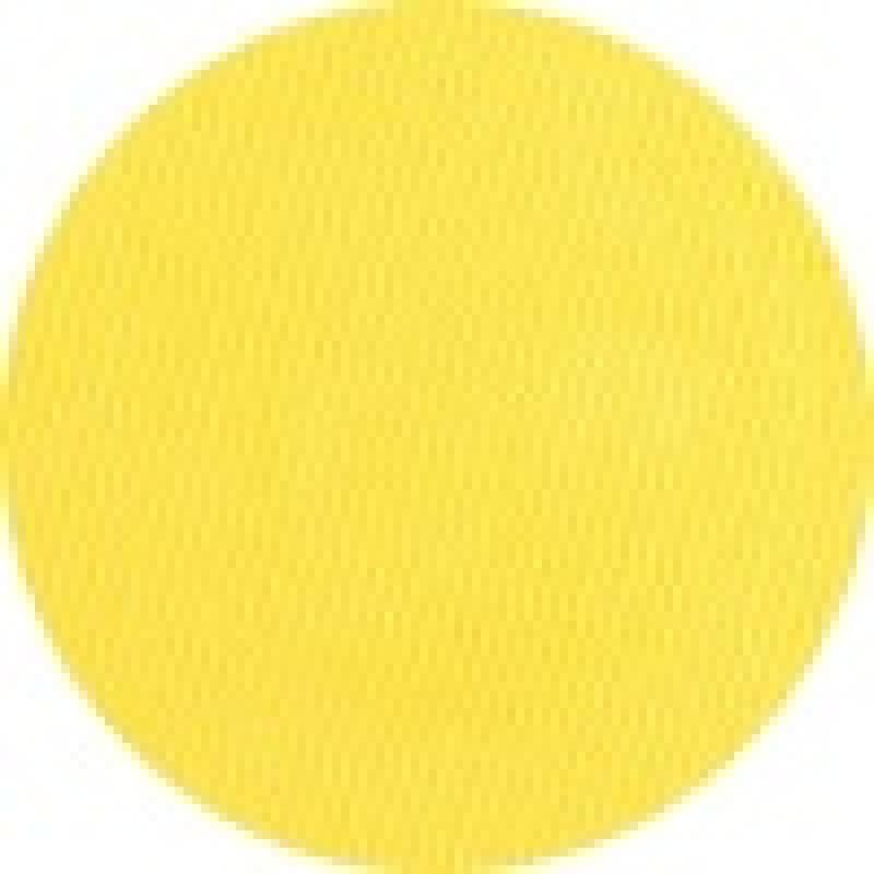 Superstar Face Paint 16g 102 Pale Yellow