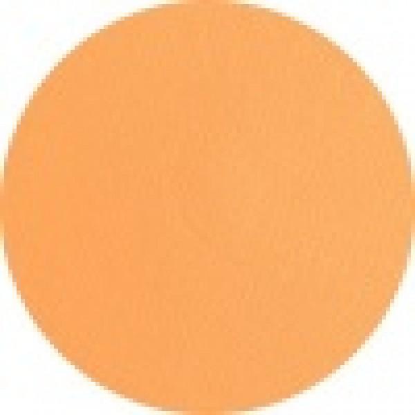 Superstar Face Paint 16g 104 Peach