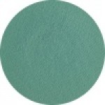 Superstar Face Paint 16g 111 Slate Green