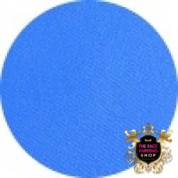 Superstar Face Paint 16g 112 LIght blue