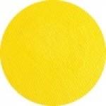 Superstar Face Paint 16g 132 Interf Yellow