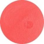 Superstar Face Paint 16g 133 Rose Shimmer