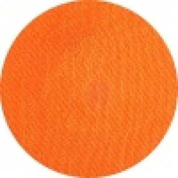 Superstar Face Paint 16g 136 Tiger Orange Shimmer