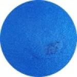 Superstar Face Paint 16g 137 Mystic Blue Shimmer