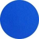 Superstar Face Paint 16g 143 Bright Blue