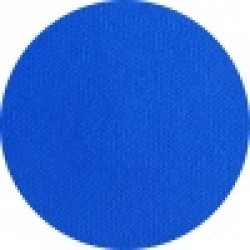 Superstar Face Paint 16g 143 Bright Blue