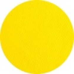 Superstar Face Paint 45g 144 Bright Yellow