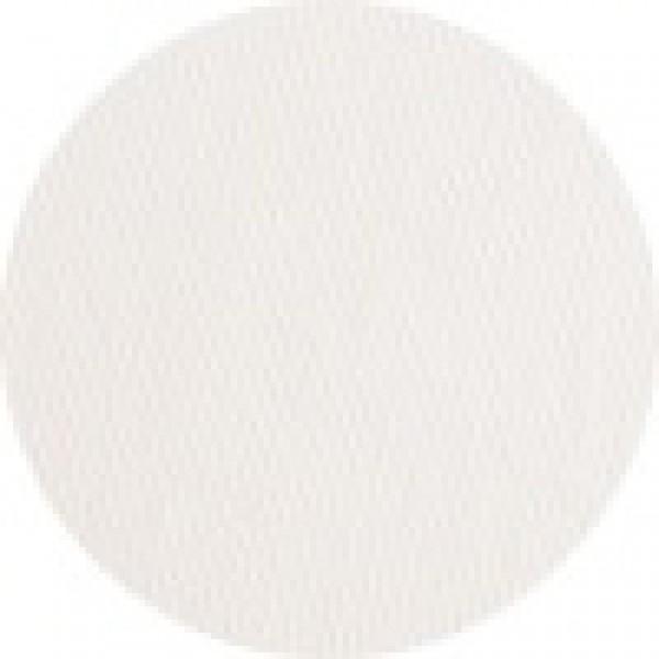 Superstar Face Paint 16g 161 Line White