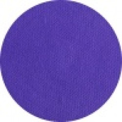 Superstar Face Paint 16g 238 Purple Rain