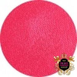 Superstar Face Paint 16g 240 Cyclamen Shimmer Pink