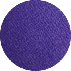 Superstar Face Paint 16g 338 Imperial Purple