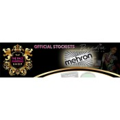 Mehron Starblends