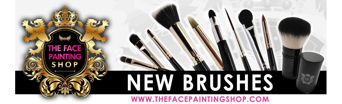the_face_painting_shop_brushes