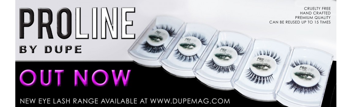 Pro_line_by_dupe_lashes