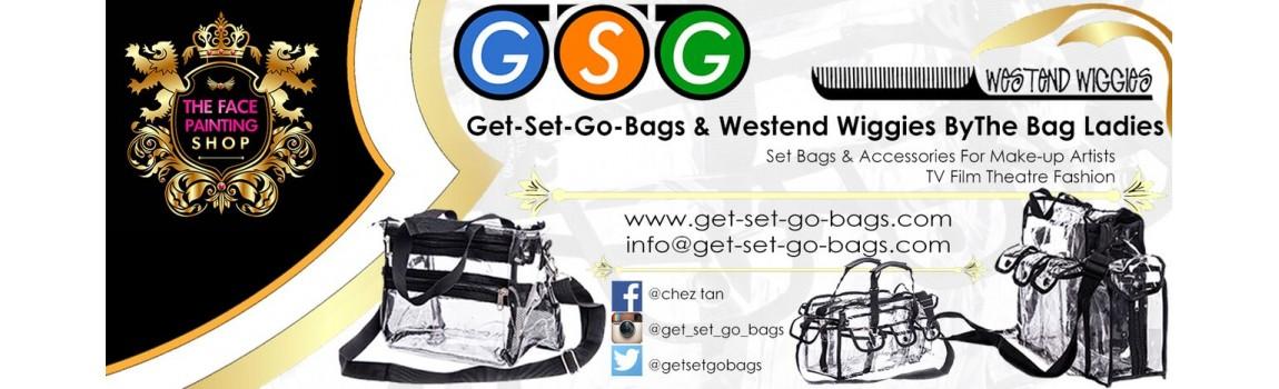 Get-Set-Go-Bags