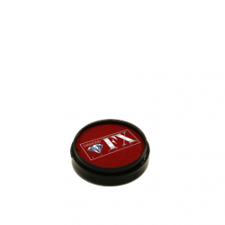 Diamond FX 10g Red