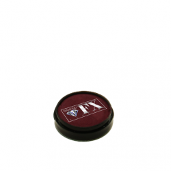 Diamond FX 10g Bordeaux