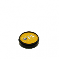 Diamond FX 10g Yellow